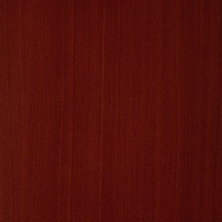 3M™ DI-NOC™ Architectural Finish WG-411 Wood Grain | Möbelfolien | 3M