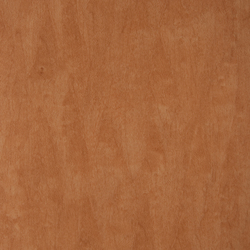 3M™ DI-NOC™ Architectural Finish WG-416 Wood Grain | Pellicole | 3M