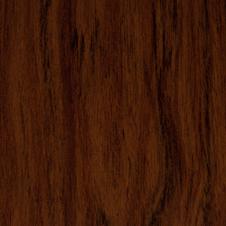 3M™ DI-NOC™ Architectural Finish WG-430 Wood Grain | Fogli di plastica | 3M