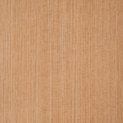 3M™ DI-NOC™ Architectural Finish WG-453 Wood Grain | Pellicole per mobili | 3M