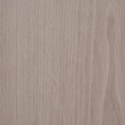 3M™ DI-NOC™ Architectural Finish WG-467 Wood Grain | Pellicole | 3M