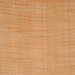 3M™ DI-NOC™ Architectural Finish WG-477 Wood Grain | Möbelfolien | 3M
