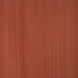 3M™ DI-NOC™ Architectural Finish WG-624 Wood Grain | Láminas de plástico | 3M