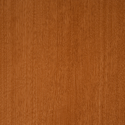 3M™ DI-NOC™ Architectural Finish WG-629 Wood Grain | Láminas de plástico | 3M