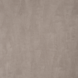 3M™ DI-NOC™ Architectural Finish WG-659 Wood Grain | Decorative films | 3M