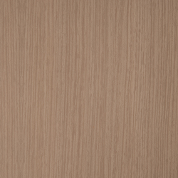 3M™ DI-NOC™ Architectural Finish WG-662 Wood Grain | Films | 3M