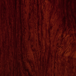 3M™ DI-NOC™ Architectural Finish WG-663 Wood Grain | Fogli di plastica | 3M