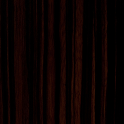 3M™ DI-NOC™ Architectural Finish WG-664 Wood Grain | Synthetic films | 3M