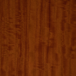 3M™ DI-NOC™ Architectural Finish WG-694 Wood Grain | Pellicole per mobili | 3M