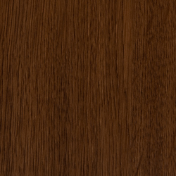 3M™ DI-NOC™ Architectural Finish WG-695 Wood Grain | Láminas de plástico | 3M