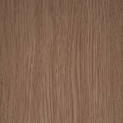 3M™ DI-NOC™ Architectural Finish WG-696 Wood Grain | Pellicole per mobili | 3M