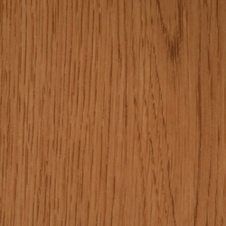 3M™ DI-NOC™ Architectural Finish WG-698 Wood Grain | Pellicole per mobili | 3M