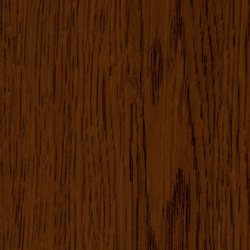 3M™ DI-NOC™ Architectural Finish WG-697 Wood Grain | Láminas adhesivas para muebles | 3M