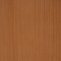 3M™ DI-NOC™ Architectural Finish WG-699 Wood Grain | Pellicole per mobili | 3M