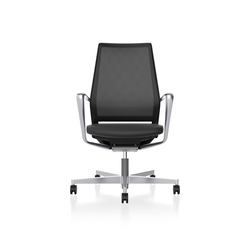 6012/3 São Paulo | Office chairs | Kusch+Co