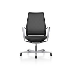 6012/3 São Paulo | Task chairs | Kusch+Co
