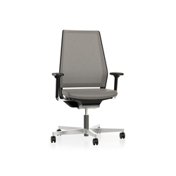 6002/3 São Paulo | Task chairs | Kusch+Co