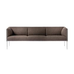 Asienta | Lounge sofas | Wilkhahn