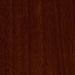 3M™ DI-NOC™ Architectural Finish WG-7019 Wood Grain | Láminas adhesivas para muebles | 3M