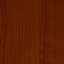 3M™ DI-NOC™ Architectural Finish WG-7022 Wood Grain | Láminas adhesivas para muebles | 3M