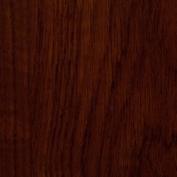 3M™ DI-NOC™ Architectural Finish WG-7023 Wood Grain | Fogli di plastica | 3M