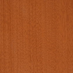 3M™ DI-NOC™ Architectural Finish WG-7025 Wood Grain | Decorative films | 3M