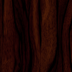3M™ DI-NOC™ Architectural Finish WG-7029 Wood Grain | Láminas adhesivas para muebles | 3M