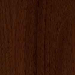 3M™ DI-NOC™ Architectural Finish WG-7033 Wood Grain | Láminas adhesivas para muebles | 3M
