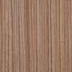 3M™ DI-NOC™ Architectural Finish WG-705 Wood Grain | Fogli di plastica | 3M
