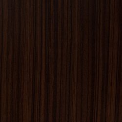 3M™ DI-NOC™ Architectural Finish WG-707 Wood Grain | Pellicole per mobili | 3M