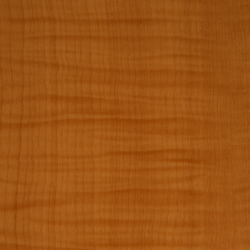 3M™ DI-NOC™ Architectural Finish WG-709 Wood Grain | Möbelfolien | 3M