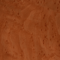 3M™ DI-NOC™ Architectural Finish WG-763 Wood Grain | Láminas adhesivas para muebles | 3M