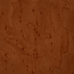 3M™ DI-NOC™ Architectural Finish WG-763GN Wood Grain | Pellicole | 3M