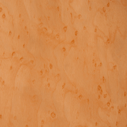 3M™ DI-NOC™ Architectural Finish WG-765GN Wood Grain | Pellicole | 3M