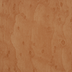 3M™ DI-NOC™ Architectural Finish WG-767 Wood Grain | Pellicole per mobili | 3M