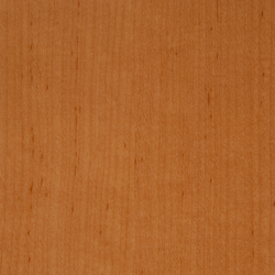 3M™ DI-NOC™ Architectural Finish WG-831 Wood Grain | Films | 3M