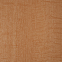 3M™ DI-NOC™ Architectural Finish WG-832 Wood Grain | Pellicole per mobili | 3M