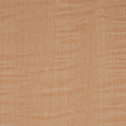 3M™ DI-NOC™ Architectural Finish WG-833 Wood Grain | Films | 3M