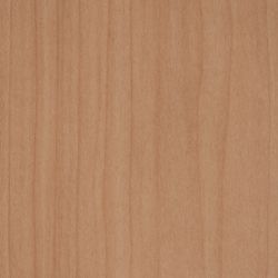 3M™ DI-NOC™ Architectural Finish WG-835 Wood Grain | Fogli di plastica | 3M
