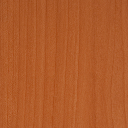 3M™ DI-NOC™ Architectural Finish WG-836 Wood Grain | Films | 3M