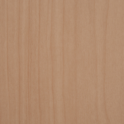 3M™ DI-NOC™ Architectural Finish WG-837 Wood Grain | Films | 3M
