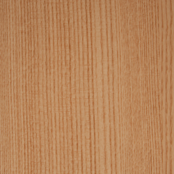 3M™ DI-NOC™ Architectural Finish WG-839 Wood Grain | Films | 3M