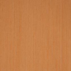 3M™ DI-NOC™ Architectural Finish WG-845 Wood Grain | Synthetic films | 3M