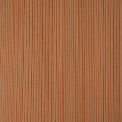 3M™ DI-NOC™ Architectural Finish WG-846 Wood Grain | Láminas adhesivas para muebles | 3M