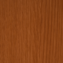 3M™ DI-NOC™ Architectural Finish WG-854 Wood Grain | Pellicole per mobili | 3M