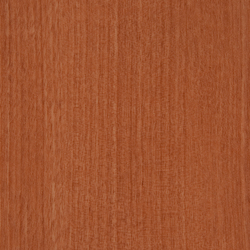 3M™ DI-NOC™ Architectural Finish WG-855 Wood Grain | Pellicole per mobili | 3M