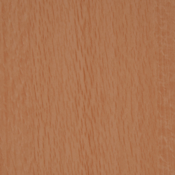 3M™ DI-NOC™ Architectural Finish WG-856 Wood Grain | Láminas adhesivas para muebles | 3M