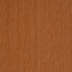 3M™ DI-NOC™ Architectural Finish WG-857 Wood Grain | Láminas de plástico | 3M