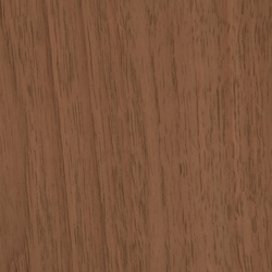 3M™ DI-NOC™ Architectural Finish WG-860 Wood Grain | Láminas adhesivas para muebles | 3M