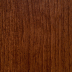 3M™ DI-NOC™ Architectural Finish WG-862 Wood Grain | Láminas adhesivas para muebles | 3M